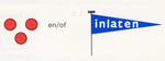 Verkeerstekens Binnenvaartpolitiereglement - H.3.b (65662).png