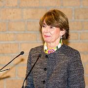 Verleihung Heinrich-Böll-Preis an Herta Müller-3181.jpg