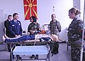 Vermont's adjutant general says Macedonian partnership remains strong 140922-Z-DH905-432.jpg