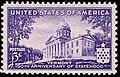 Vermont statehood 1941 U.S. stamp.1.jpg