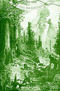 Verne-Robinson-cover.jpg