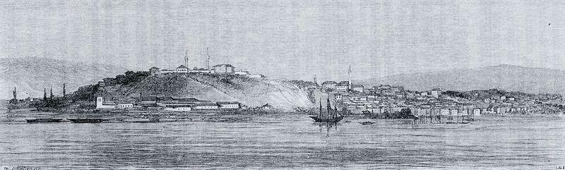 File:Verne - Le Beau Danube Jaune (page 127 crop 1).jpg