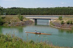 Veslarsky kanal Racice 18.JPG