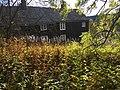 Vestre Slidre IMG 1830 oevre lomen - erik nilsens hus 86404.jpg