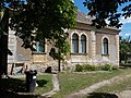 Veszprém 2016, Kiskőrösi utca 6.jpg