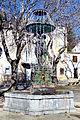 Vezzani fontaine des Trois Grâces.jpg