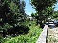 Viaduc Eifel aire 5860.JPG