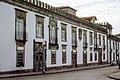 Viana do Castelo-Palácio dos Viscondes de Carreira-19670727.jpg