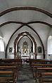 Vianden Saint-Nicolas R03.jpg