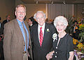 Vic Snyder, Sid McMath and Betty McMath.jpg