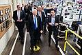 Vice President Pence in Wisconsin (49805035363).jpg