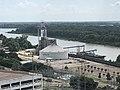 Vicksburg Mississippi IMG 3028.jpg