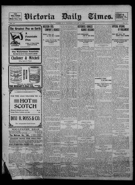 File:Victoria Daily Times (1905-01-12) (IA victoriadailytimes19050112).pdf