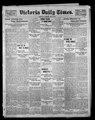 Victoria Daily Times (1908-04-30) (IA victoriadailytimes19080430).pdf