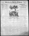 Victoria Daily Times (1910-10-03) (IA victoriadailytimes19101003).pdf