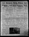 Victoria Daily Times (1913-08-06) (IA victoriadailytimes19130806).pdf