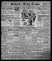 Victoria Daily Times (1920-07-31) (IA victoriadailytimes19200731).pdf