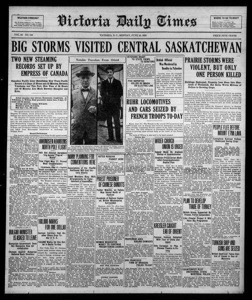 File:Victoria Daily Times (1923-06-18) (IA victoriadailytimes19230618).pdf