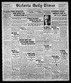 Victoria Daily Times (1923-11-02) (IA victoriadailytimes19231102).pdf