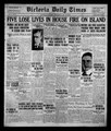 Victoria Daily Times (1925-09-21) (IA victoriadailytimes19250921).pdf
