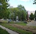 Victoria Memorial Square.JPG