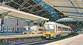 Victoria Station geograph-4047861-by-Ben-Brooksbank.jpg