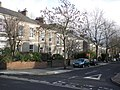 Victoria Street, Newcastle - geograph.org.uk - 1708464.jpg