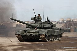Victory Day Parade 2014 rehearsal in Alabino (557-09).jpg