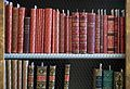 Vienna - Baroque Bookshelves detail - 6506.jpg
