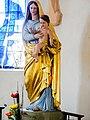 Vierge à l'Enfant, dans la chapelle.jpg