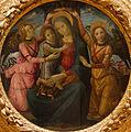 Vierge à l'Enfant couronnée par deux anges.jpg