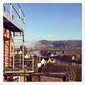 View - panoramio (47).jpg