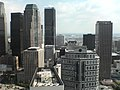 View from 1100 Wilshire.jpg