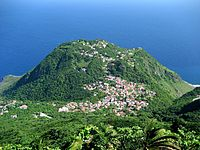 View from Mt Scenery, Saba.jpg