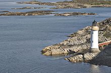 View from Skye bridge, Scotland (5892791021).jpg