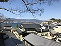 View from Tonooka Hill on Itsukushima Island.jpg
