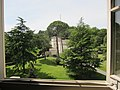 View from Vatican Museum - panoramio.jpg