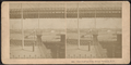 View from the ferry house, Brooklyn, N.Y, by Kilburn, B. W. (Benjamin West), 1827-1909 2.png