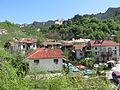 View from the village Rozhen.jpg