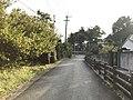 View in Uchino-shuku 5.jpg