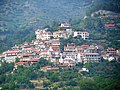 View of Agros, Cyprus 04.jpg