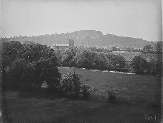 View of Bassaleg