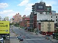 View of Chelsea Manhattan from High Line.jpg