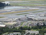 View of Juneau Airport, Aug 2016-2.jpg