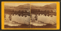 View of the Connecticut River, by P. W. Taft.png