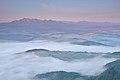 Views from Trzy Korony (02).jpg
