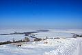 Views of Smolenskiy district of Altai Krai 04.JPG