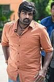 Vijay-sethupathi-c-prem-kumar-devadarshini-at-the-96-success-meet-photos-0018.jpg