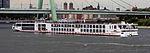 Viking Jarl (ship, 2013) 018.JPG
