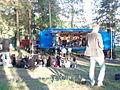 Viksholmsfestivalen 2007 (04).JPG